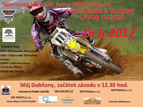 http://www.gtmotocross.cz/photos/pozvanky/dubnany166.jpg